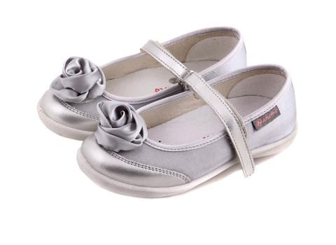 Как купить детскую обувь в интернет-магазине?
