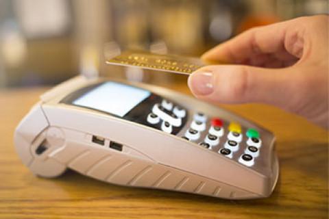 Оплата Visa/Mastercard на сайте без комиссии