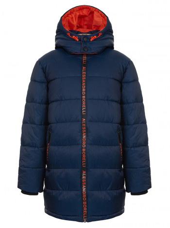 Куртка для мальчикаа