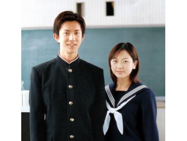 Японская школьная форма: интересные факты